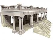 arquitectura-ext2_129.jpg