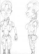 Heroina  personaje videojuego Colombiano -heroine1.jpg