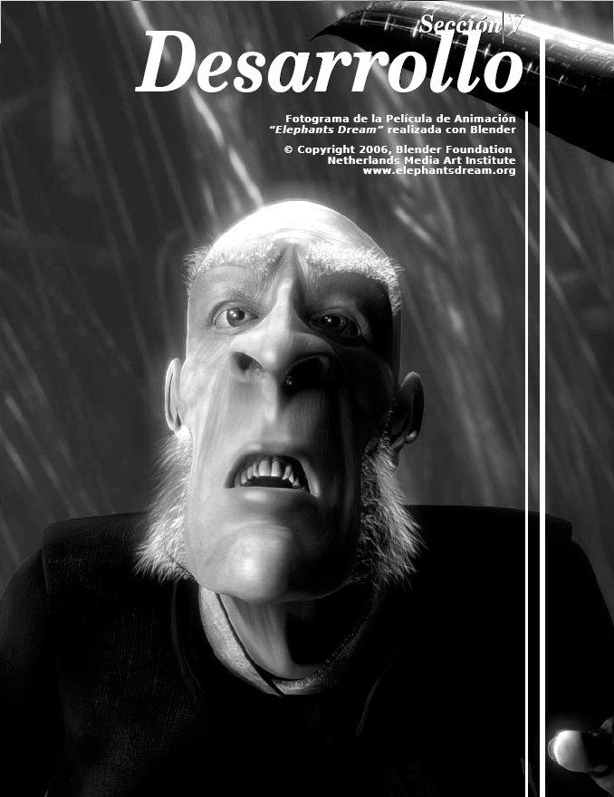 Tecnologias-libres-para-sintesis-de-imagen-digital-tridimensional-blendiberia-2006-imagen14.jpg