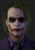 Why so serious      Joker -ledger-joker-front.jpg