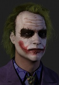 Why so serious      Joker -ledger-joker-ultimo-3-4.jpg