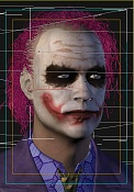 Why so serious      Joker -ledger-joker_hair.jpg