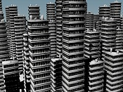 Houdini city asset-city.jpg