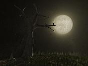 El arbol y la luna  WIP -el_arbol_y_la_luna_last.jpg