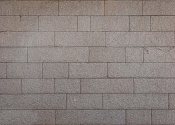 Textura piedra-granito-rosa-400x300-cm.jpg