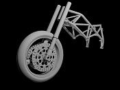 Ducati 916-010.jpg