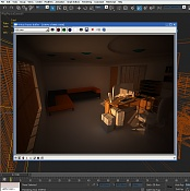 Little Office  in da houze -textures1.jpg