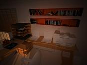 Little Office  in da houze -textures2.jpg