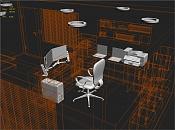 Little Office  in da houze -notextured.jpg