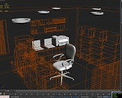 Little Office  in da houze -notextured2.jpg