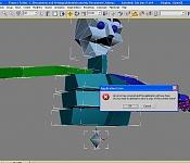 Problema con bip01-prob-bip01a.jpg