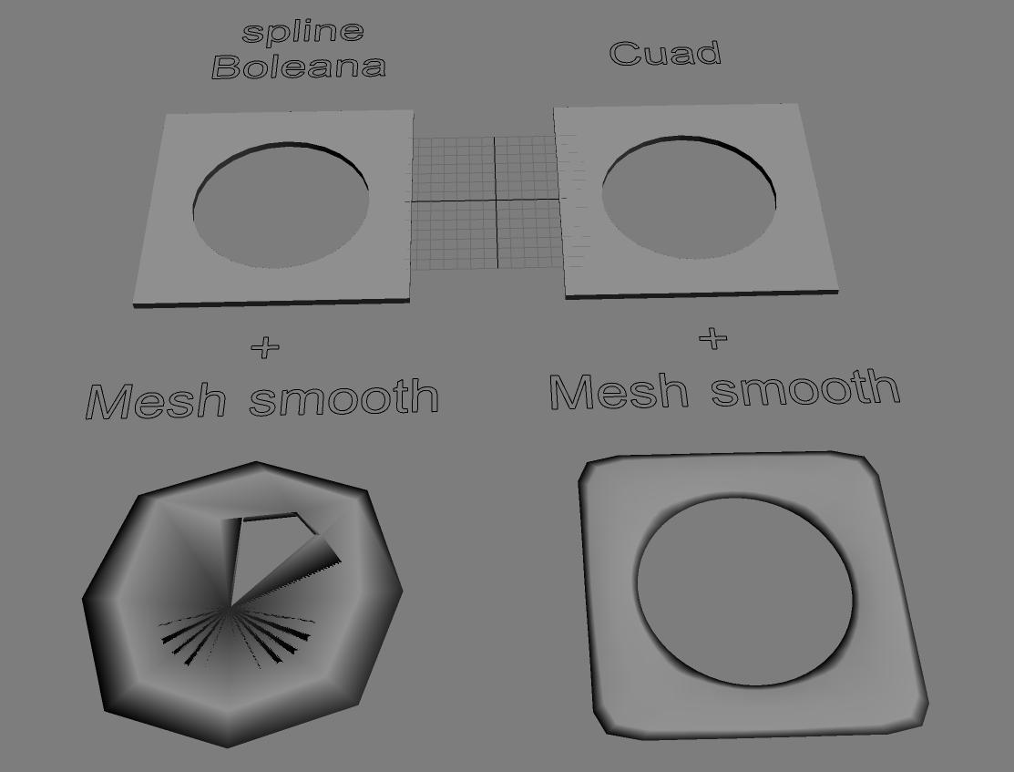 alguna posible solucion para modelar con booleanas sin errores -bolvscuad.png