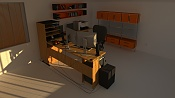 Little Office  in da houze -2.jpg