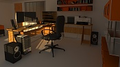 Little Office  in da houze -3.jpg