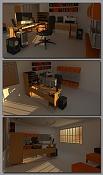 Little Office  in da houze -vis.jpg