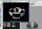 ayuda con maya  No me salen las texturas en los objetos-taza1.jpg