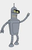 Bender 3d-bender.jpg