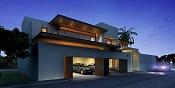 Residencia leon-residencia-lm1-01-n.jpg