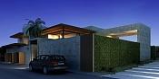 Residencia leon-residencia-lm1-02-n.jpg