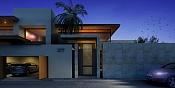 Residencia leon-residencia-lm1-03-n.jpg
