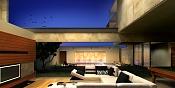 Residencia leon-residencia-lm1-05.jpg