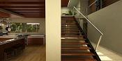 Residencia leon-residencia-lm1-int-01.jpg