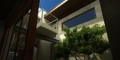 Residencia leon-residencia-lm1-int-06.jpg