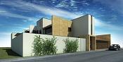 Residencia leon-residencia-lm-2-01-d.jpg