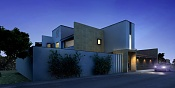 Residencia leon-residencia-lm-2-01-n.jpg