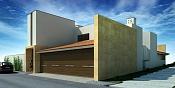 Residencia leon-residencia-lm-2-02-d.jpg