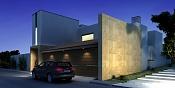 Residencia leon-residencia-lm-2-02-n.jpg