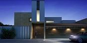 Residencia leon-residencia-lm-2-03-n.jpg