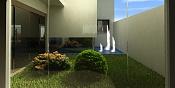 Residencia leon-residencia-lm-2-08.jpg