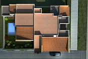 Residencia leon-conjunto-lm2.jpg