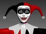 Secuaces del Joker-cara_render.jpg
