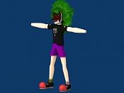 Secuaces del Joker-render.jpg