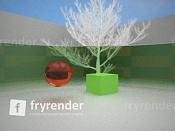 Introduccion al fryrender-fryrender-imag.jpg