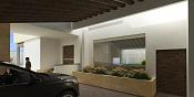 Residencia leon-residencia-lm-2-05.jpg