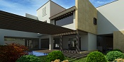 Residencia leon-residencia-lm-2-06.jpg