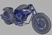 Harley davidson-harley1.jpg