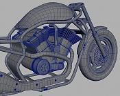 Harley davidson-harley2.jpg