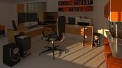 Little Office  in da houze -1.jpg