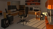 Little Office  in da houze -1.jpg