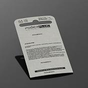 Bateria usb-pp5.jpg