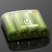 Bateria usb-pp.jpg