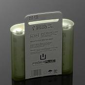 Bateria usb-pp1.jpg