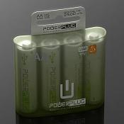 Bateria usb-pp3.jpg