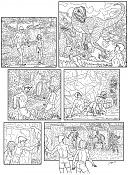 Dibujante de comics-selva.jpg