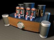 amplificador valvulas-ampli003.jpg