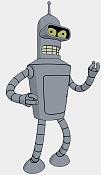 Bender 3d-benderforo.jpg